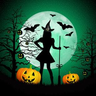 Raadsels Halloween.Raadsels Halloween Puzzels Zazzle Be