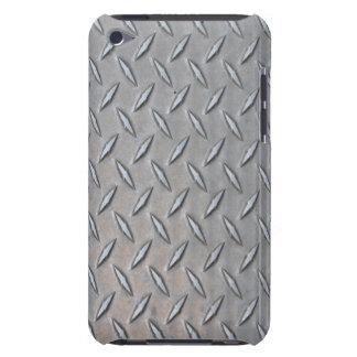 Het Hoesje van het Bord van de diamant iPod