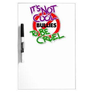 Het is niet Koele Droog wist Raad & Pen Whiteboard