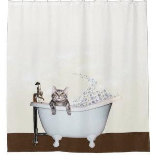 Katten badkamer accessoires   Zazzle.be
