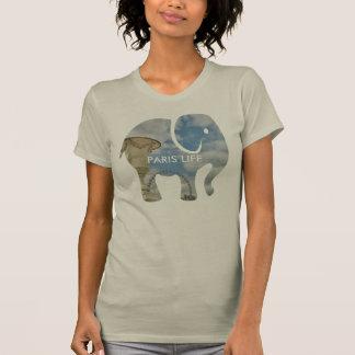 T-shirts voor dames