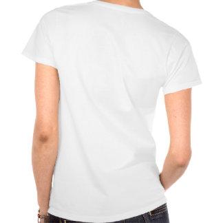 Het Lichte Lichte Aal van Daar Shirts