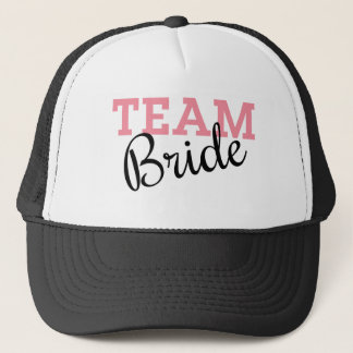Het Manuscript van de Bruid van het team Trucker Pet