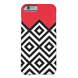 Blader door onze Foto iPhone 6 Hoesjes  Collectie en personaliseer naar eigen kleur, design of stijl.