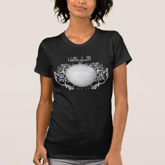 Het Modieuze Bloemen Grafische Overhemd van het T Shirt