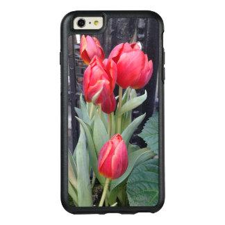 Het mooie Hoesje van iPhone van Otterbox van de