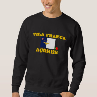 Het Overhemd van Franca* van Vila Trui