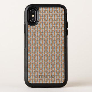 Het Patroon Otterbox Iphone X van de Druk van de