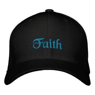Het pet van het geloof pet 0