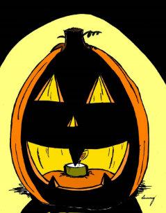 Raadsels Halloween.Halloween Kinder Raadsels Cadeaus Zazzle Be