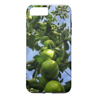- HET SEIZOEN VAN APPLE iPhone 8 PLUS / 7 PLUS HOESJE