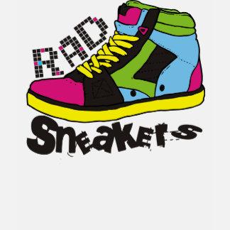 Blader door onze 80s Tshirt Collectie en personaliseer per kleur, design of stijl.