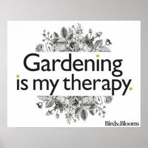 spreuken tuinieren Tuinieren Spreuken Kunst, posters en afdrukken | Zazzle.be spreuken tuinieren