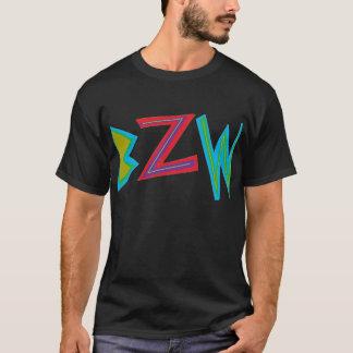 Het worstelen voor het Overhemd van het Autisme T Shirt