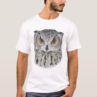 hibou t-shirt