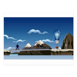 high-end-business-ideas-vector.jpg cartes postales