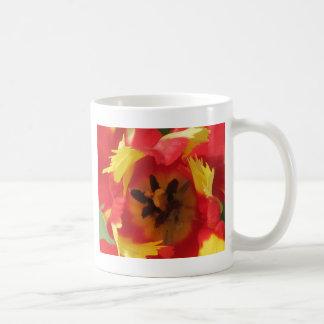 Histoire 1 de tulipe mug
