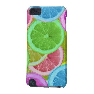 Hoesje 5 van de citroen iPod