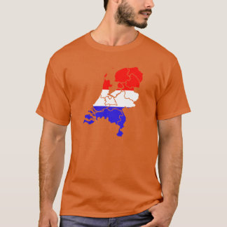 Holland T Shirt
