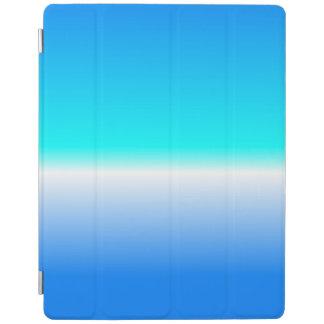 Horizon Protection iPad