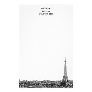 Horizon van Parijs etste Kantoorbehoeften 01 Briefpapier