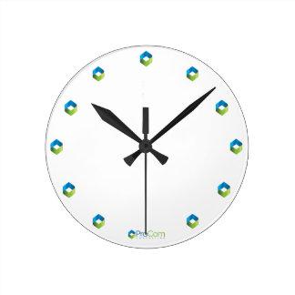 Horloge de consultation de Diamant-Time ProCom