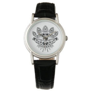 horloge de femmes montres bracelet