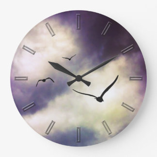 fly horloges fly pendules murales. Black Bedroom Furniture Sets. Home Design Ideas