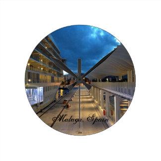 HORLOGE RONDE IMG_3688 (2).JPG