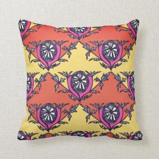Hot-Tropic's_Palm-Tree-Outdoor-Indoor-Pillow-Set Sierkussen