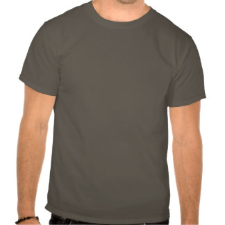 Houd Kalm en Aandrijving - Leon- /version2 T-shirts