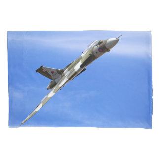 Housse D'oreillers B2 d'Avro Vulcan