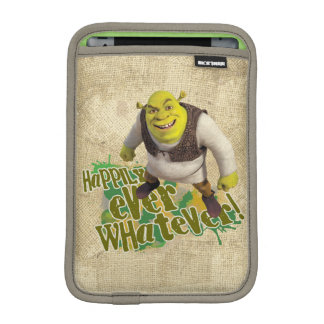HOUSSE iPad MINI