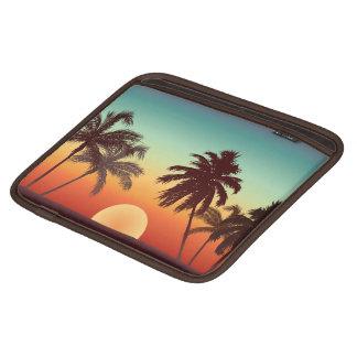 Housse iPad Style de la Floride