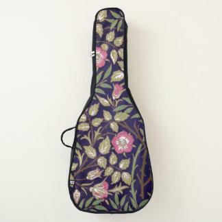 Housse Pour Guitare Art floral Nouveau de Briar doux de William Morris