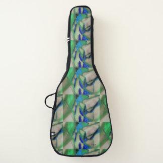 Housse Pour Guitare Beau