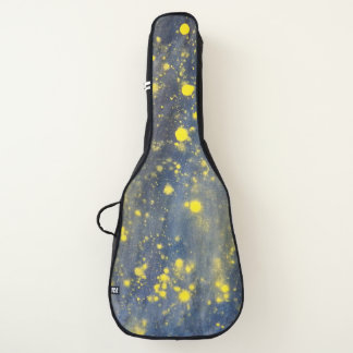 Housse Pour Guitare Céleste