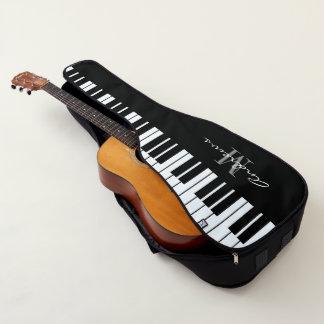 Housse Pour Guitare Monture filtre faite sur commande de guitare