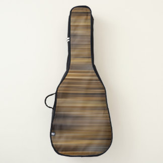 Housse Pour Guitare Rayures