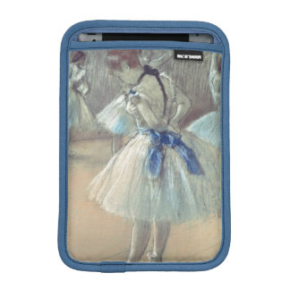 Housse Pour iPad Mini Danseur d'Edgar Degas |