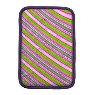 Housse Pour iPad Mini Imaginaire abstrait