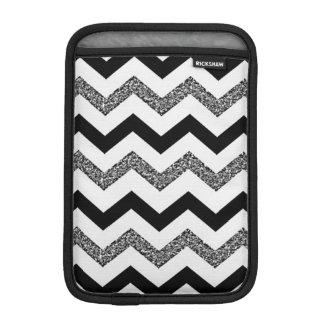 Housse Pour iPad Mini Mini verticale de parties scintillantes d'iPad