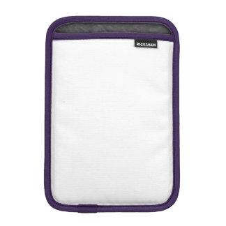 Housse Pour iPad Mini mini verticale d'iPad