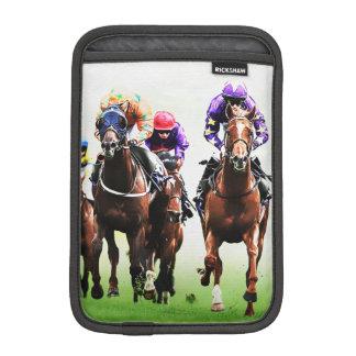 Housse Pour iPad Mini Sport des Rois Ipad Sleeve