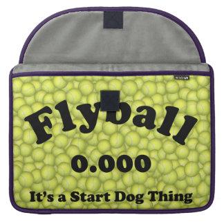 Housse Pour Macbook 0,000, le début parfait, c'est une chose de chien