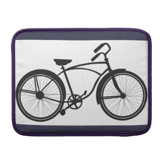 Housse Pour Macbook Air Air de MacBook de bicyclette