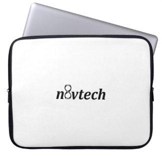 """Housse Pour Ordinateur Portable 15"""" caisse d'ordinateur portable de n8vtech"""