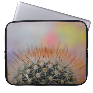 """Housse Pour Ordinateur Portable 15"""" douille d'ordinateur portable - cactus"""