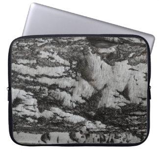 """Housse Pour Ordinateur Portable Douille 15"""" d'ordinateur portable du néoprène"""