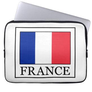 Housse Pour Ordinateur Portable Douille de la France